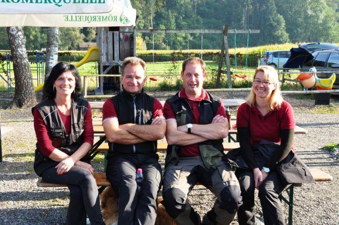 15-10-03_VHV_Feldkirch_Teil_5 123-1_bilder