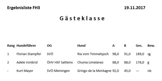 VHV-FH3-g